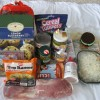Food & Household Products