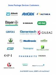 01 some-pd-customers-by-industry-pharma